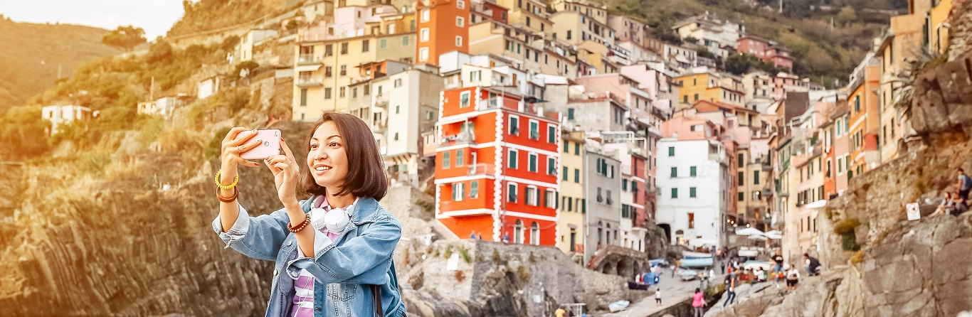 2 Night Tuscan Escape €649